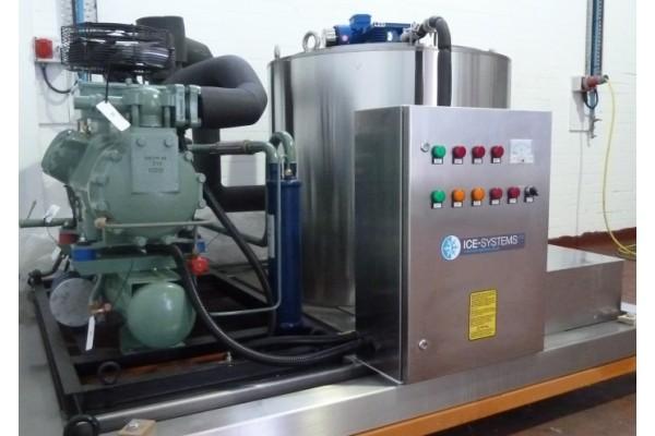 Lợi ích của inox 304 trong trong ngành sản xuất các thiết bị rượu