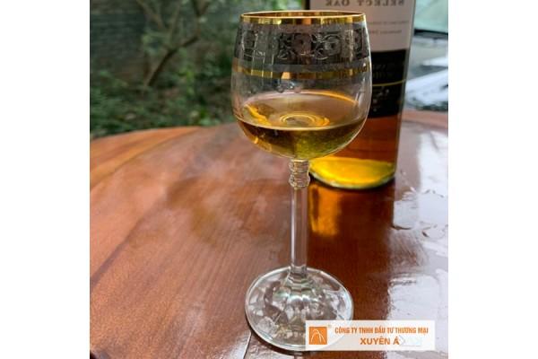 Quà tặng dịp tết cho những người thích rượu