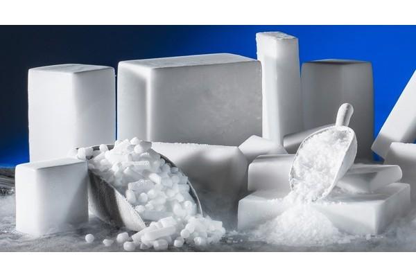 Đá CO2, băng khô, đá khói, đá khô, nước đá khô là gì, tác dụng như thế nào?
